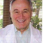 Dr. Joseph Prendergast